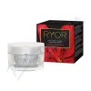 RYOR Argan care with Gold Výživný krém 50ml