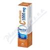Revital C vitamin 1000mg Pomeranč tbl.eff.20