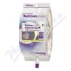 Nutrison Advanced Diason Energy HP př. vanil. 1000ml