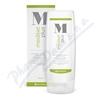 Mediket Plus šampon suché a mastné lupy 200 ml