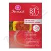 Dermacol BT CELL Intenzivní liftingová maska 2x8g