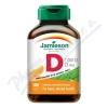 JAMIESON Vitamín D3 1000IU pomeranč cucací tbl.100