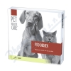 PET HEALTH CARE Fyto obojek repelent. psi+ko�ky