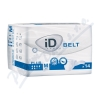 iD Belt Medium Plus 14ks 5700260140