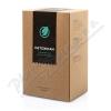 AROMATICA Bylinný čaj Detoxikan n.s.20x2g
