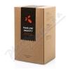 AROMATICA Bylinný čaj Posílení imunity n.s.20x2g