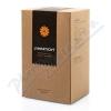 AROMATICA Bylinný čaj Lymfatický n.s.20x2g