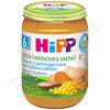 HiPP BABY BIO Zelenina ze zahr.se slad.bramb. 190g