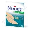 3M Nexcare Comfort 360° náplasti 10ks