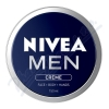 NIVEA MEN Krém 150ml č. 83921