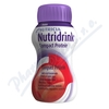 Nutridrink Compact Protein př. lesní ovoce 4x125ml