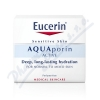 EUCERIN AQUAporin ACTIVE krém norm.-smíš.pleť 50ml