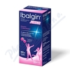 Ibalgin Junior 40mg-ml por.sus.1x100ml