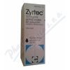 Zyrtec 10mg-ml por.gtt.sol.20ml