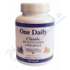 TheraTech One Daily Classic Multivit.cps.100