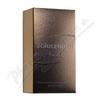 FC Botuceutical Gold sérum na vrásky 30ml