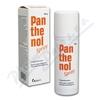 Panthenol Spray drm.spr.sus.1x130g