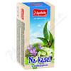 Apotheke Na kašel s eukalyptem čaj 20x1. 5g