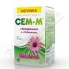 CEM-M pro dospělé Imunita tbl. 90 CZE+SLO