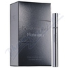FC Botuceutical Platinum sérum 4. 5 ml