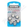 Baterie do naslouch. Rayovac Extra Adv. 675-PR44 6ks