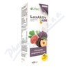 LaxAktiv sirup 100ml