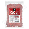 Allnature Goji sušené plody 100 g