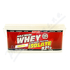 Maximum Whey Protein Isolate 92 1000g vanilka