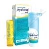 Hyal Drop multi 10ml + balz�m na rty