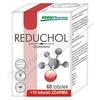 Edenpharma Reduchol tob.60+10 zdarma