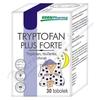 Edenpharma Tryptofan Plus Forte tob.30