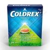 Coldrex 500mg-25mg-5mg-20mg-30mg tbl. nob. 24