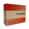 Phlogenzym por.tbl.flm.100x90mg-48mg-100mg