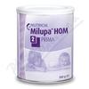 Milupa HOM 2 Prima por.plv. 1x500g