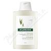 KLORANE Šampon oves-časté použití 200ml