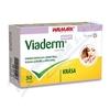 Walmark Viaderm Beauty tob.30