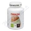 Natural Medicaments Parazin cps.90