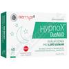 Barny`s Hypnox DuoMAX tbl. 40