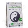 Perfect Dish BIO 360g (tvar rýže)
