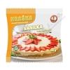 Hraška Vanilka - bez cukru 250g