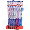 Zubní kartáček SOFTdent KIDS extra měkký S2111 1ks