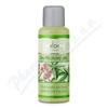 Saloos Bio Ricinový olej 50 ml