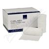 Curi-Med Fixační obinadlo krep. vazba 8cm x4m 20ks