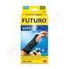 3M FUTURO Reverzibilní zápěstí bandáž s dlahou