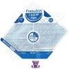 Fresubin 2kcal HP Fibre por.sol.15x500ml