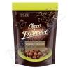 POEX Lískové ořechy v mléčné čokoládě 175g