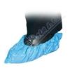 Návlek na obuv PVC 50my 15x41cm 100ks