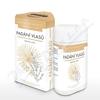 Biovitality Padání vlasů bylinná směs tob.60