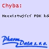 Cyproskin - body protect krém 200 ml