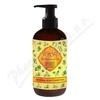 RYOR Pivní šampon s keratinem 250ml